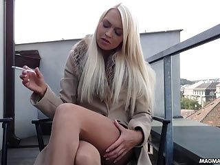 Amateur;German;Group Sex;Lesbians;Matures;Anal;Babes;Double Penetration;Gangbang;Pornstars;Big Boobs;Blondes;Busty Blonde Babe;German Film;Beautiful Blonde Pussy;German Babe;Beautiful German;Busty German;Beautiful Babe;Magma Film MAGMA FILM Busty...