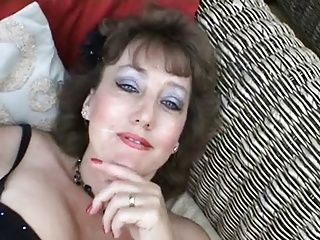 Blowjobs;British;Matures British Mature BJ...
