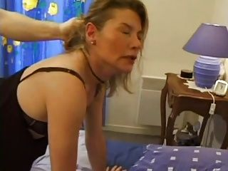 Anal;French;Matures;MILFs;Old+Young;Top Rated;Man;Oral;Younger Man;Mature MILF Mom;French Anal;Mature MILF Anal;Man Anal;MILF Mom;Mom Anal;Mature Anal;MILF Anal;Mom FRENCH PORN 5...