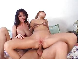 Matures;Old+Young;Threesome;European;Daughter;Pussy Licking;Pussy Fucking;Housewife;Teen Sex;Teenagers;Horny Game;Horny Mom;Game;Mom Horny Game With Mom And Daughter