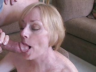 Matures;MILFs;Old+Young;Wife;Cheating;Real Amateur;Pleasuring;Obscene Obscene Cravings!