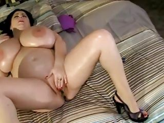 BBW;Big Boobs;Masturbation;Matures;Top Rated;Mature Masturbation;BBW Mature Masturbation...
