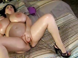 BBW;Big Boobs;Masturbation;Matures;Top Rated;Mature Masturbation;BBW Mature Masturbation Mature BBW