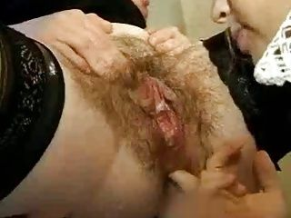 Fingering;French;Grannies;Hairy;Matures;Fisting;Hairy Mature Lesbian;Mature Fisting;Lesbian Fisting;Hairy Mature;Hairy Lesbian Hairy Lesbian...