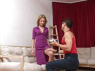 Amateur;Matures;Old+Young;Russian;Stockings;Mature and Young;Young Cock;Mature Young;Young Mature and young...