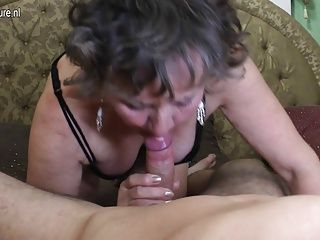 Amateur;Grannies;Matures;MILFs;Old+Young;HD Videos;Grandma gets Fucked;Grandma Fucked;Gets Fucked;Grandma;Dirty;Fucked;Mature NL Dirty grandma...