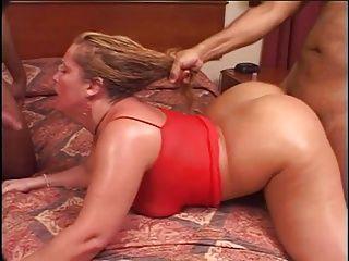 BBW;Matures;Daniels;Plumper Ass;Big Ass plumper big ass