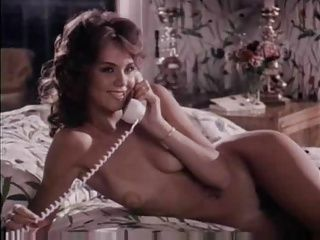 Big Boobs;Matures;Vintage Kay Parker L...