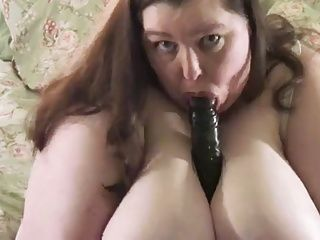 BBW;Masturbation;Matures;Ass Shaking;Dildo;SSBBW;Shaking Her Ass;Her Ass;Playing with Dildo;SSBBW Ass;Dildo Ass;Shaking;Playing SSBBW Shaking Her...