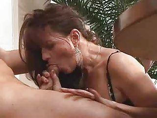Matures;Hairy;Pornstars;Big Boobs;Mother;Masturbating;Hooker;Slut;Bitch;Whore House;Corset;MILF Hunter;Suck Cock;Hot Pussy;Hot Mature;Licking Balls;Titty Fucking;Bitch in Heat;Hot Ass Jaroslava Diana...