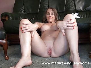 British;Matures;MILFs;Sex Toys;HD Videos;English;Mature English Wives Mature English Sofia