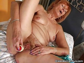 Grannies;Hairy;Matures;MILFs;Redheads;HD Videos;Dildo;Hairy Pussy Dildo;Hairy Granny Pussy;Hairy Dildo;Hairy Granny;Her Pussy;Dildo Pussy;Granny Pussy;Granny Fucks;Granny;Pussy;Older Woman Fun Redheaded granny...