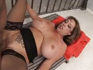 Big Boobs;Matures;MILFs;Chubby;Huge Tits;Large Breasts;Oral;Big Tits;Couple;Fucking;Shaved;Tit Job;On Top;Cum on Tits;Mounted;Tit Shot;In Jail;Fucked Busty Kandi Cox...