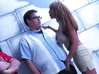 Big Boobs;Matures;MILFs;Public Nudity;Swingers;HD Videos;Orgasm;Big Tits;Cum Swap;Huge Tits;Threesome;Dick Sucking;Three Way;Greatest;Slut Greatest Milf Slut Ever!!! (Blowing...