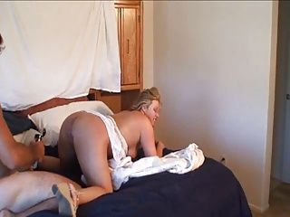 Amateur;Matures;Swingers;Home Made;Threesome;Mother;Tag Teamed;Like a;Treated;Teamed;Slut Slut Zoey is tag...