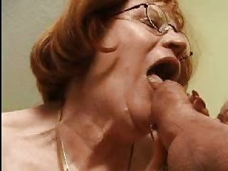 BBW;Matures;Stockings;Grannies;Granny Fat Granny Still...