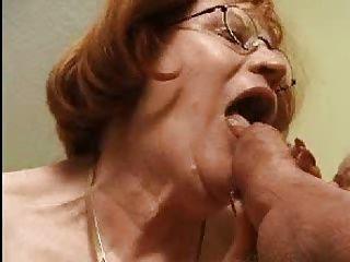 BBW;Matures;Stockings;Grannies;Granny Fat Granny Still...