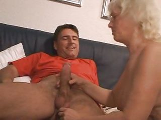 Hardcore;Matures;Tits;German german blond mature