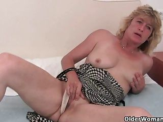 Grannies;Masturbation;Matures;MILFs;Nipples;HD Videos;Old;Granny;Older;Grandma;Hard to get;Hard Nipples;Hard;Older Woman Fun Grandma with hard...