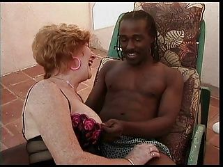 Blowjobs;Grannies;Hardcore;Interracial;Matures;Granny;Old;Mother;Housewife;Granny Fucks BBC;Granny BBC;Granny Sucks;Mature Granny;Mature Sucks;Granny Fucks;Mature Fucks;BBC Mature Granny...