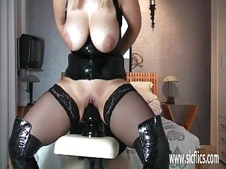 Amateur;Gaping;Matures;MILFs;Sex Toys;Female Choice;Dildo;Chubby;Big Tits;Butt Plug;Solo;Insertion;Extreme;Gigantic Dildos;Gigantic;Fucking Dildos;Dildos;Fucking;Sic Flics Mature milf...
