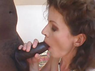 Hairy;Interracial;Matures;Granny;Grandma;GILF;BBC;White Hairly White...