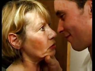 Anal;Grannies;Matures;Mature Hard Anal;Mature Hard Fuck;Hard Anal Fuck;Mature Anal Fuck;Hard Love;Love Mom;Hard Anal;Hard Fuck;Mom Anal;Mature Anal;Anal Fuck;Hard;Love;Mom Mature love hard fuck ANAL 7..French Mom