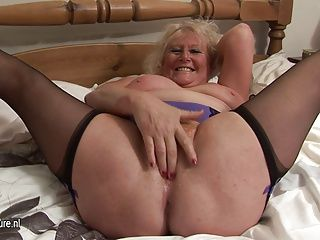 Grannies;Squirting;Matures;HD Videos;Squirting Granny;Big Squirting;Big Granny;Granny;Mature NL Big granny...