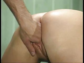 Anal;German;Matures;Fisting;Fisted;Mature Fucked;Fucked german mature...