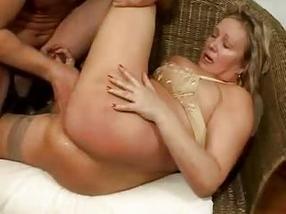 Foot Fetish;Matures;MILFs;Nylon;Stockings;Footjob;Busty Blonde Mature;Stockings Footjob;Blonde Footjob;Mature Footjob;Busty Stockings;Blonde Stockings;Busty Mature;Blonde Fucks;Mature Fucks Busty Blonde...