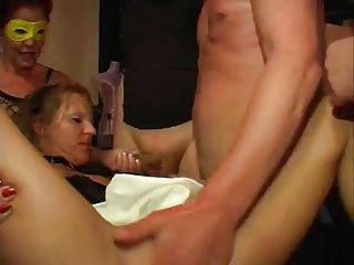 Gangbang;German;Matures;German Sluts;Gangbang Sluts;Mature Sluts German Mature...