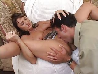 Brunettes;Matures;MILFs;Cougars;Pussy Licking;Ass to Mouth;On Top;Pussy Fucking;Cum in Mouth;Eyeglasses;Pussy;Licking;Fucking;Butt;Hot Mature Cougar;Jillian;Cougar Mature;Hot Mature Hot Mature Cougar...
