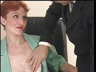 Anal;Cumshots;French;Matures;Redheads;Short Hair;Office;Shorts;Short Shorts;In the Office;Short Haired;Short Redhead;In Office;Banged;Haired;Short;Redhead;St. Patrick's Day Thin, Short...