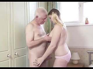 Amateur;Cumshots;Hardcore;Matures;Old+Young;HD Videos;Top Rated;Female Choice;Old Man Young;Hot Old Man;Old Bitch;Young Man;Hot Bitch;Hot Young;Bitch;Man;Old;Young HOT OLD MAN N...