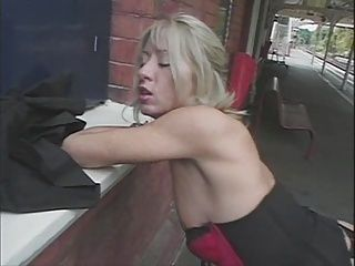Amateur;Double Penetration;Matures;European;Housewives HOUSEWIVES '...