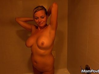 Big Boobs;Blowjobs;Matures;MILFs;POV;HD Videos;Busty MILF Fucks;New MILF;Busty MILF;MILF Sucks;Mom POV Busty blond MILF...