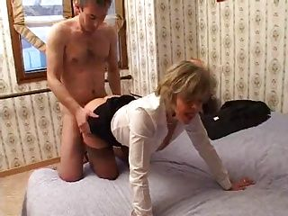 Amateur;Blowjobs;Matures Mature Frenchy