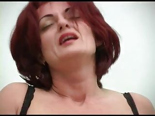 German;Matures;MILFs Perversionen 2