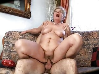 Blowjobs;Grannies;Matures;MILFs;Old+Young;Flabby Body;Ugly Guy;Ugly Mom;Flabby;Ugly Tits;Mom Ugly mom with...
