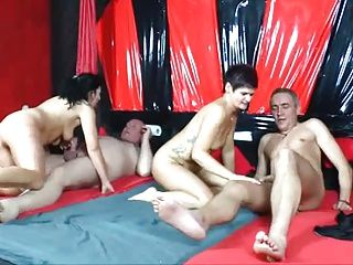 Amateur;German;Matures;Swingers;Club;German Club German swinger...