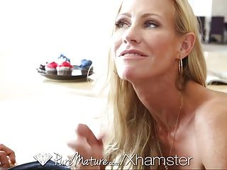 Blondes;Facials;Hardcore;Matures;MILFs;HD Videos;Dildo;MILF Takes Big Cock;Mature Blonde MILF;MILF Big Dildo;Blonde Big Cock;Mature Big Cock;Big Blonde MILF;MILF Big Cock;Blonde Dildo;Mature Dildo;Big Dildo;Blonde MILF;MILF Cock;Big Blonde;Pure Matur Pure Mature...