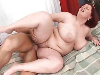 Big Boobs;Creampie;Matures;Big Fat;Big Mature Mature Big Fat...