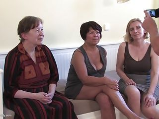 Group Sex;Grannies;Matures;MILFs;Old+Young;HD Videos;Fresh Meat;Fresh;Mature Grannies;Grannies Fuck;Moms Fuck;Mom;Mature NL Grannies and...