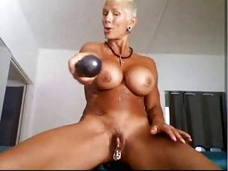 Big Boobs;Matures;MILFs;Piercing;Pussy Piercing;Hot MILF Pussy;Her Pussy;Hot MILF;Hot Pussy;In Pussy;MILF Pussy;Pussy;My Sexy Piercings Bysty MILF...