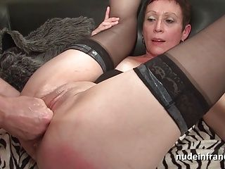 Amateur;Deep Throats;French;Hardcore;Matures;HD Videos;Fisting;Banged Hard;Mature Throat;Mature Fisting;Banged;Hard;Nude in France Horny french...