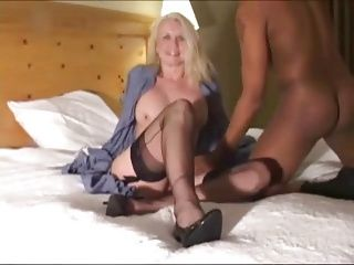 Interracial;Matures;Stockings;Black American;American;Mature Cocks;Black Mature American...