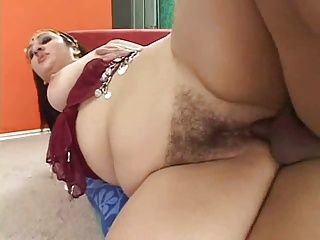 Close-ups;Hairy;Indian;Matures;MILFs;Saggy Tits;Saggy Tits Mom;Wide Ass;Great Mom;Great Tits;Great Ass;Indian Tits;Hairy Mom;Indian Ass;Hairy Tits;Hairy Ass;Great;Tits Ass;Mom Indian mom with...