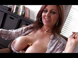 Big Boobs;JOI;Masturbation;Matures;MILFs;HD Videos;Therapy;Session Therapy Session