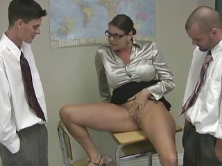 Blowjobs;Handjobs;Matures;Top Rated Miss Moon