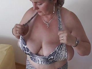 Amateur;BBW;Big Boobs;Matures;Public Nudity Let' s go...